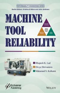 Machine Tools Reliability